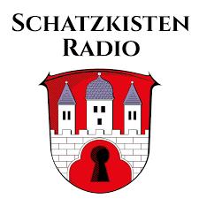 Trendelburgs Schatzkisten Radio
