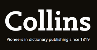Radulae definition and meaning | Collins English Dictionary