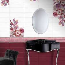 <b>Панно</b> из плитки на стену <b>Absolut Keramika</b>