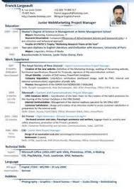 english cv flight attendant   resume template for accounting positionenglish cv flight attendant