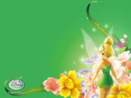 tinkerbell background theme desktop party ideas tinkerbell background theme desktop