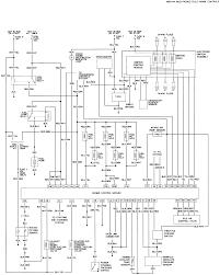 1997 isuzu npr wiring diagram 1997 printable wiring diagram 1997 isuzu npr wiring diagram 1997 printable wiring diagram database