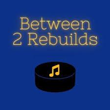 Between 2 Rebuilds