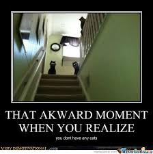 Scary Meme on Pinterest | Funny Scary Pictures, Good Night Funny ... via Relatably.com