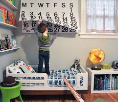 bedroom ideas inspiring toddler room art eas and girl boy excerpt small twin boys idea boy and girl bedroom furniture