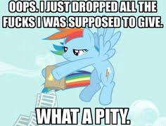 My Little Pony on Pinterest | My Little Pony Friendship, Mlp and ... via Relatably.com