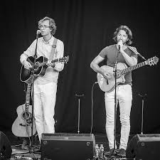<b>Kings of Convenience</b> - Wikipedia