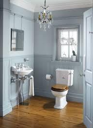small bathroom chandelier crystal ideas: pictures of confortable small bathroom chandelier crystal in home decor ideas