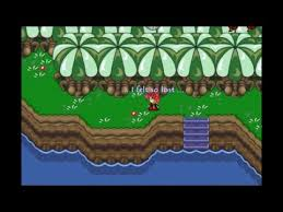Graal Online Classic - How I started Graal Classic and GFX (Making ...