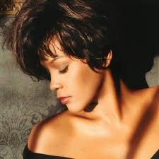<b>Whitney Houston</b> - Home | Facebook
