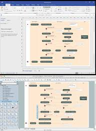 uml diagram visiouml diagram visio  amp  uml diagram conceptdraw