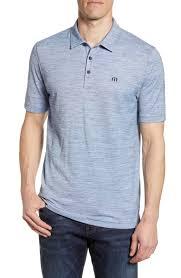 <b>Men's Polo Shirts</b> | Nordstrom