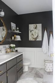 hotel bathroom furniture white matt acrylic stone