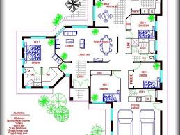 Large Family House Floor Plans Large Family Home Plans  family    Large Family House Floor Plans Large Family Home Plans