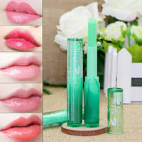Changing <b>Lip</b> Color Online Shopping | Color Changing <b>Lip</b> Balm for ...