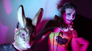 FUNFAIRFILMS <b>Kinky Circus</b> Party am 23 01 @Berlinale - YouTube