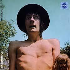 <b>Mr</b>. Wonderful: <b>Fleetwood Mac</b>: Amazon.ca: Music