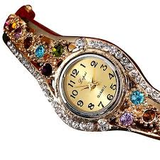 Outtop - Outtop <b>LVPAI</b> Hot Sale Fashion <b>Luxury Women's Watches</b> ...