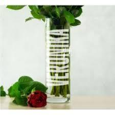 Декоративные <b>вазы</b>. Недорогие подарки до 1000 рублей.