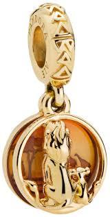 <b>Кулоны подвески медальоны pandora</b> 796379nsbmx