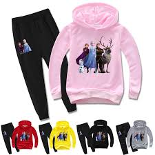 best top 10 <b>olaf</b> kids t shirt brands and get free shipping - a557