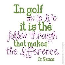 Golf Terms Subway Sign Art | Golf | Pinterest | Golf, Subway Signs ...