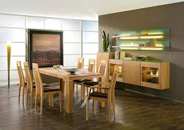 Dining Room Storage Cabinets HomesFeed - Dining room cabinets for storage