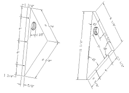 bird house plans   Google Search wow lots of great plans  why not    bird house plans   Google Search wow lots of great plans  why not make some lil     birds happy this spring    Birds   Pinterest   Bird House Plans