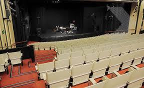 Sydney Opera House Venues   Sydney Opera HousePlayhouse