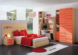 Japanese Bedroom Decor Japanese Interior Design Bedroom Best Ideas About Salon Asiatique