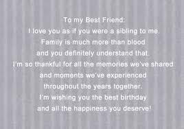 happy birthday my friend!! | Tumblr via Relatably.com