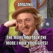 funny_memes_to_say_i_hate_you-4.jpg via Relatably.com