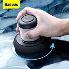 купите <b>baseus</b> car wax с бесплатной доставкой на АлиЭкспресс ...