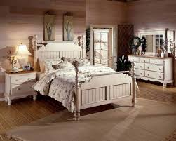 vintage inspired bedroom furniture beautiful rustic style bedroom design bedroom furniture inspiration astounding bedrooms