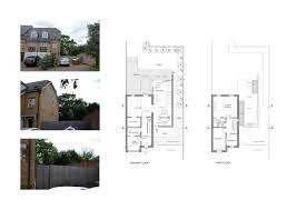 April          Ð¡reative Floor Plans Ideas          Page extension floor plans examples