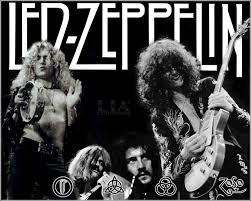 Image result for led zeppelin