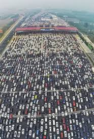 best images about traffic jam roger photo highlights of the day