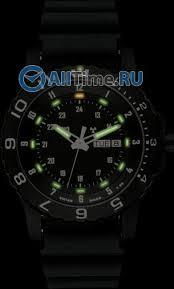 Наручные <b>часы Traser TR_100325</b> — купить в интернет ...