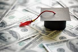 is the cost of a graduate degree worth it