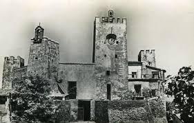 Resultado de imagen de Bétera castell