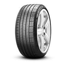 <b>P ZERO</b>™ - High performance tyres | <b>Pirelli</b>