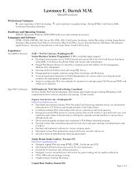 sample resume for google job   resume examples no educationsample resume for google job resumes sample resume resume template resume example resume headerpinclout templates and