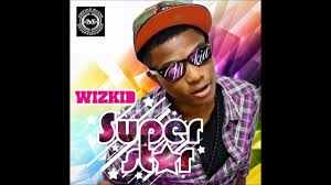 <b>Love my baby</b> - Wizkid - YouTube