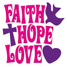 Image result for love clip art