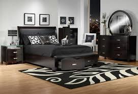 leons furniture bedroom sets http wwwleonsca: bedroom furniture the cinema collection cinema queen bed leons