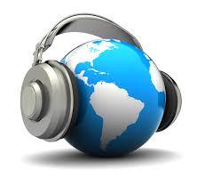 Image result for internet radio