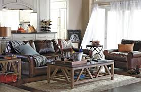 rustic pine living room furniture rustic living room furniture ideas