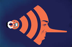 The science of <b>fake news</b> | Science