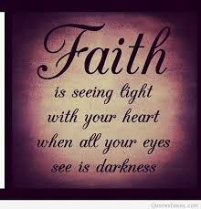 faith-quote-new-2015-2016.jpg