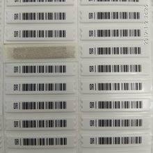 Popular Dr <b>Label</b>-Buy Cheap Dr <b>Label lots</b> from China Dr <b>Label</b> ...